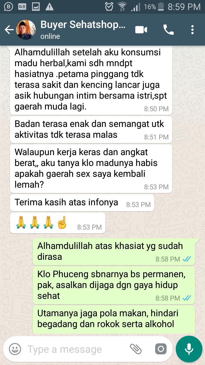 Phuceng-testimoni-gairah.png