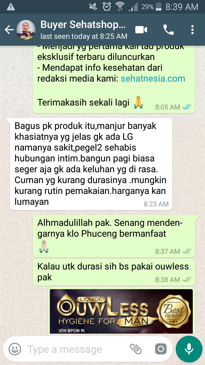 Phuceng-testimoni-kurang_durasi.png
