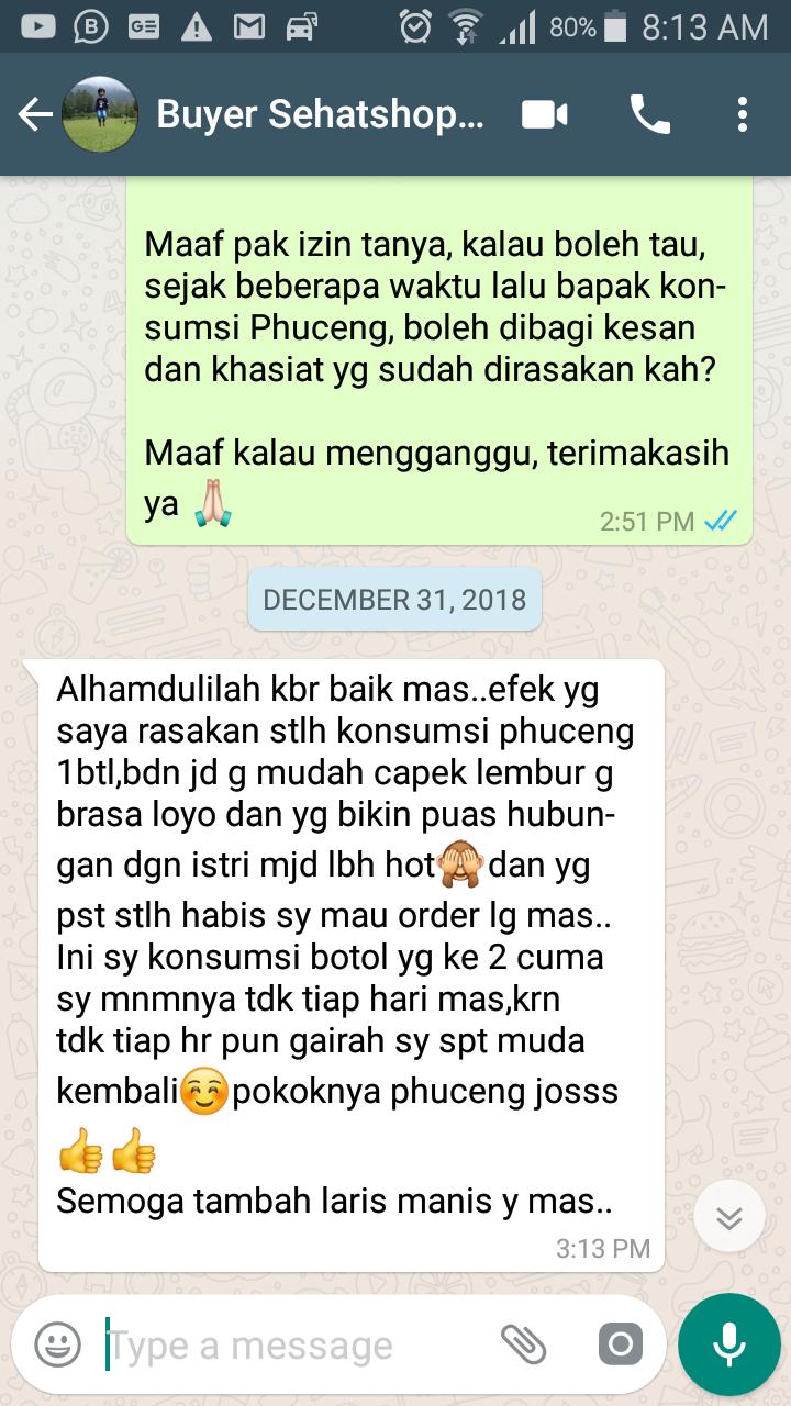 Phuceng-testimoni-orderlg.png