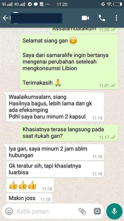 libion2