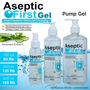 hand sanitizer,aseptic,100ml,250ml,500ml