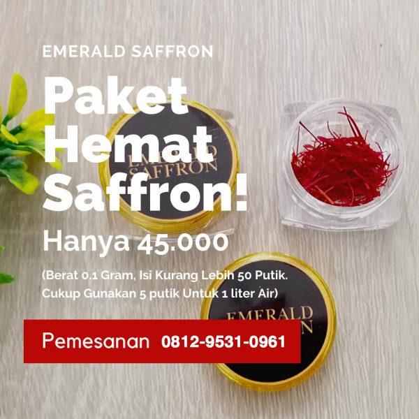 saffron,saffron afganistan,saffron asli,saffron manfaat,emerald saffron