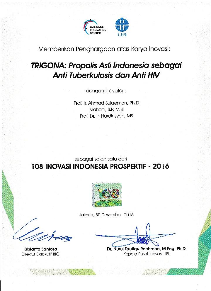 trigona,propolis trigona,obat hiv,obat aids,obat kanker,obat tbc,obat tubercullosis