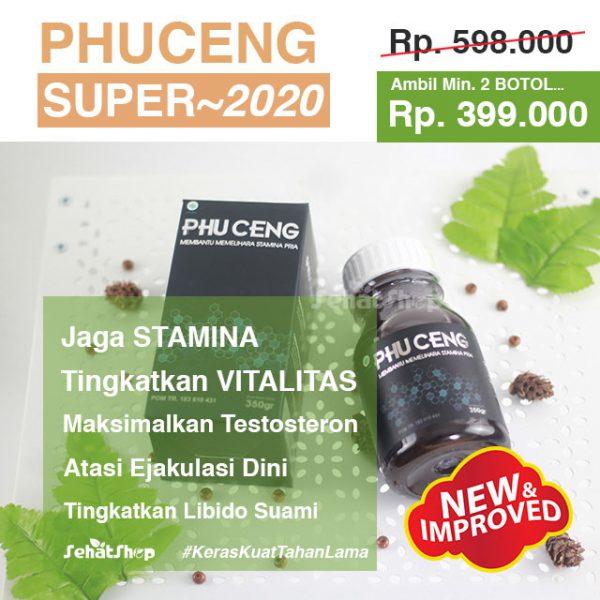 phuceng,madu phuceng,madu kuat,obat kuat herbal,obat kuat
