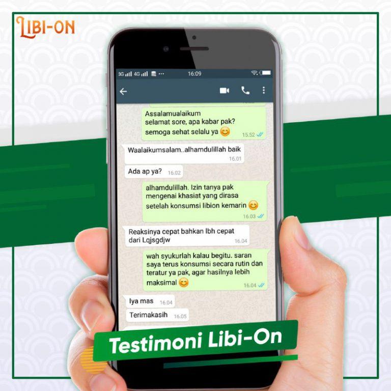 lib-testi-ig1