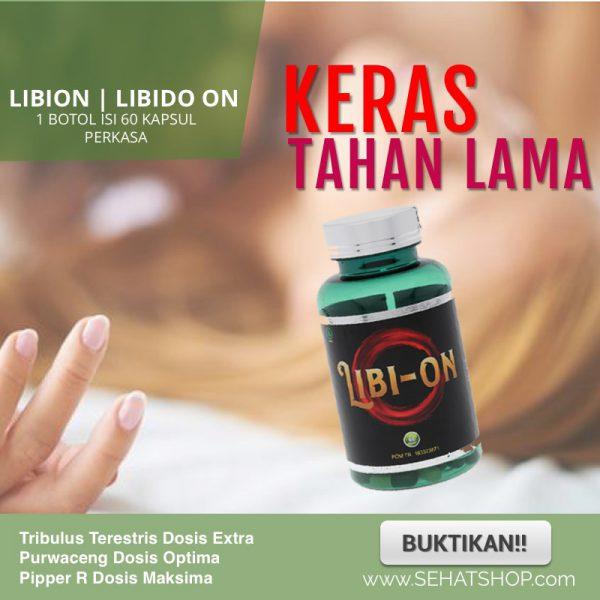 obat kuat,obat kuat bpom,obat kuat herbal,obat kuat hemat,libion,kapsul libion,obat kuat kapsul