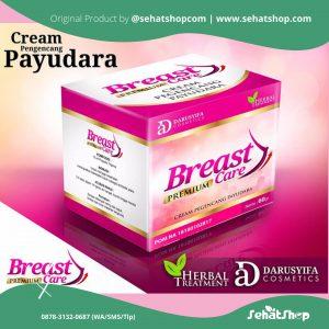 breast care,pengencang payudara,pembesar payudara,payudara