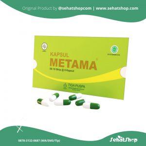 obat maag,obat gerd,metama