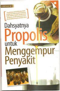 dahsyatnya-propolis-untuk-menggempur-penyakit-e1563848502195.jpg